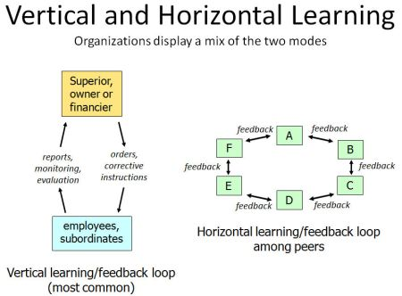 vertical-learning-and-horizontal-learning