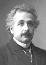 Albert_Einstein_%28Nobel%29